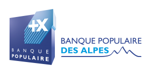 LogoBPA_gauche (2)