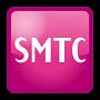 SMTC_opt