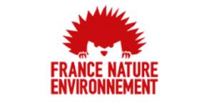 logo FNE V2