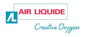 Logo air liquide Creative Oxygen CMJN