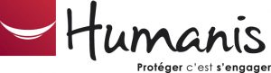 LogoHumanis-CMJN (002)