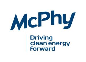 McPhy_logo