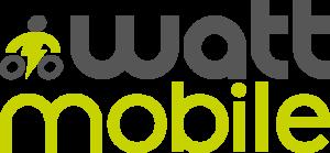WATT_logo-2015t