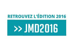 accueil-jmd2017-btn