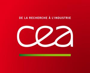 CEA_logotype2012