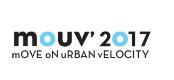 MOUV'2017