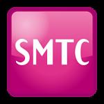 SMTC_opt (2)