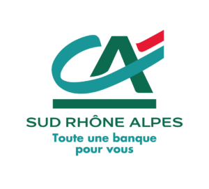 ca-Sud_RhoneAlpes-v-sign_dessous-rvb